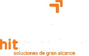 logo-hitsolutions_small_white